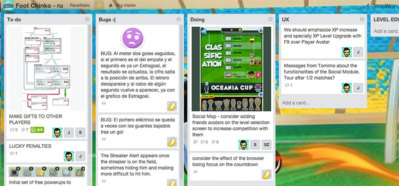 trello_screen_capture